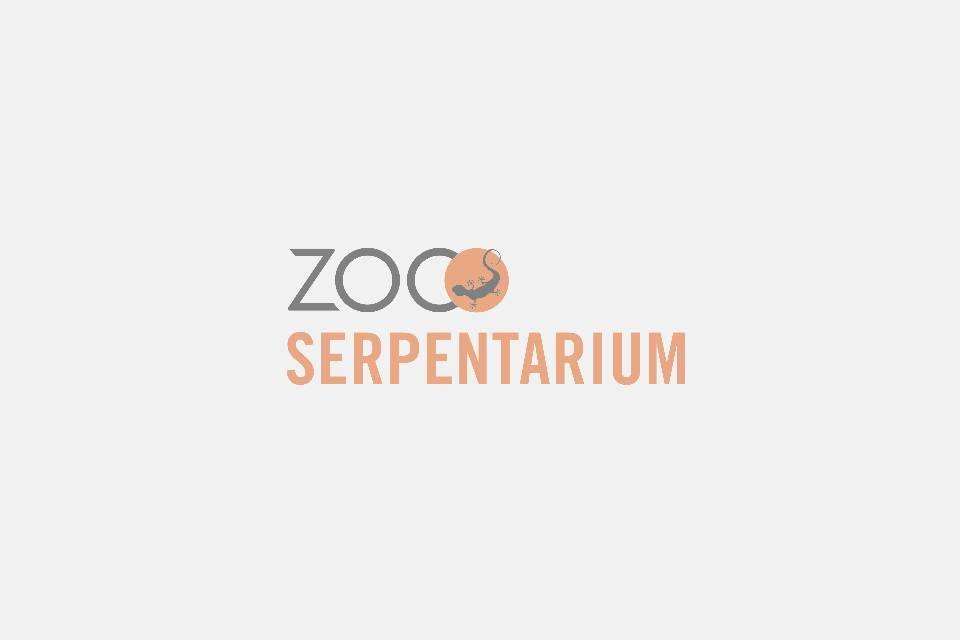 ZOO Serpentarium / Jonas Verhulst